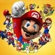 Classical Mario Bros