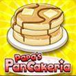 My pancakeria