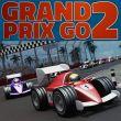 Super Grand Prix 2