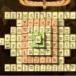 Yu-Gi-Oh Millennium Mahjong