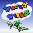 Game Wacky Wings