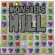 monsters-hill
