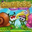 snail-bob-5