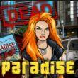 dead-paradise