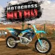 Game Motocross Nitro