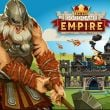 Goodgame Empire Game Online kiz10