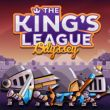 the-king-s-league-odyssey
