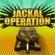 Jackal Operation Game Online kiz10