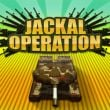 jackal-operation