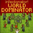 infectonator--world-dominator