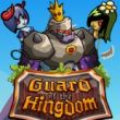 guard-of-the-kingdom-