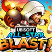 Ubisoft All-Star Blast!