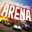 traffic-slam-arena