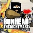 boxhead-the-nightmare
