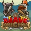 Game Brave Knights