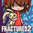 fractured-2