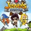 Jewels Hero Game Online kiz10