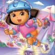 dora-s-great-roller-skate-adventure
