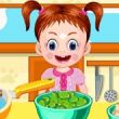 -baby-emma-soup-recipe