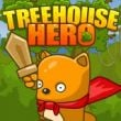 treehouse-hero