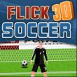 Game Flick Soccer 3D