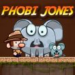 phobi-jones