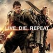 edge-of-tomorrow---live--die--repeat