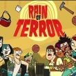Game Total Drama: Rain of Terror