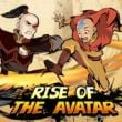 Game Rise of the Avatar