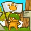 Game Territorio gatuno