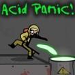 acid-panic