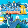 Drake and The Wizards 2 Game Online kiz10