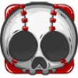 Berzerk Ball 2 Game Online kiz10