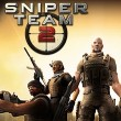 Sniper Team 2 Game Online kiz10