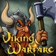 Viking Warfare Game Online kiz10