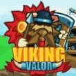 Viking Valor Game Online kiz10