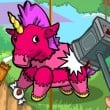 pinata-hunter-2