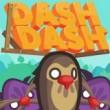 dash-dash