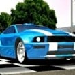 speed-rally-pro-2-
