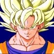 Dragon Ball Z: Bu Yu Retsuden Game Online kiz10