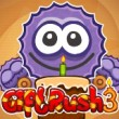 Gift Rush 3 Game Online kiz10