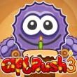 Game Gift Rush 3