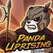 Game Panda Uprising
