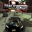 track-racing-online-pursuit