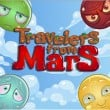 Travelers from Mars Game Online kiz10