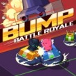 Bump Battle Royale Game Online kiz10