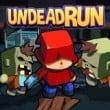 Undead Run Game Online kiz10