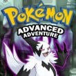 Game Pokemon: Advanced Adventure