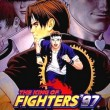 The King of Fighters 97 Game Online kiz10