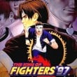 Game The King of Fighters 97